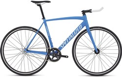 Image of Specialized Langster Street  700c 2017 Hybrid Bike
