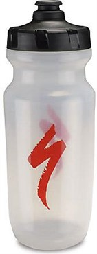 Image of Specialized Little Big Mouth 2nd Gen Bottle