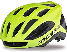 Image of Specialized Max Cycling Helmet