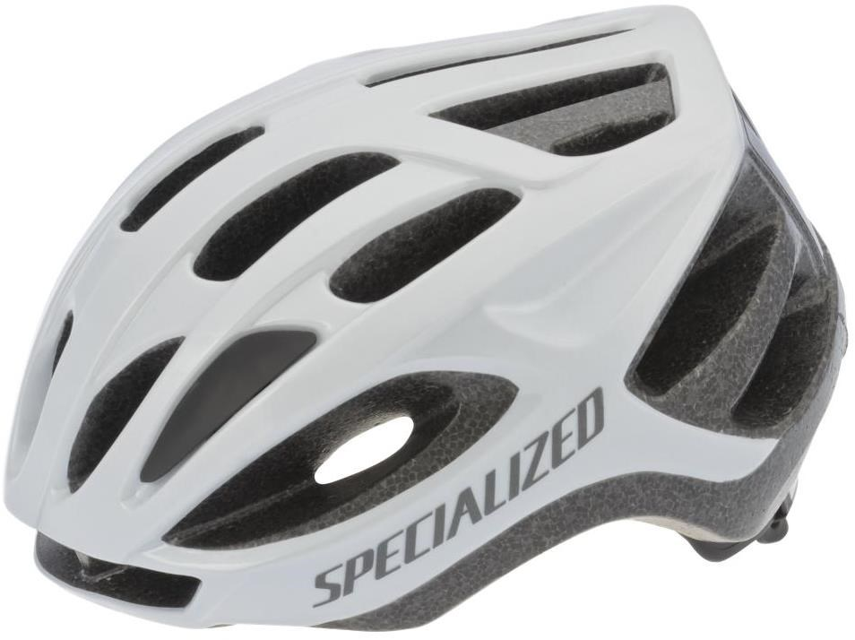 Specialized Max MTB Commuter Helmet 2015