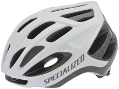 Image of Specialized Max MTB Commuter Helmet 2018