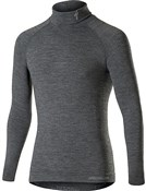 Image of Specialized Merino Long Sleeve Underwear With Rollneck AW17