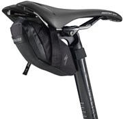 Specialized Micro Wedgie Saddle Bag