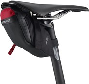 Image of Specialized Mini Wedgie Saddle Bag