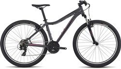 "Image of Specialized Myka 27.5"" Womens 2017 Mountain Bike"