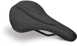 Image of Specialized Myth Comp Womens Saddle