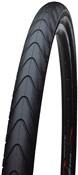 Image of Specialized Nimbus Armadillo 26 inch Urban Tyre