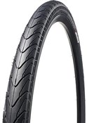 Image of Specialized Nimbus Armadillo 700c Hybrid Tyre