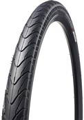 "Image of Specialized Nimbus Armadillo Reflect 26"" MTB Urban Tyre"
