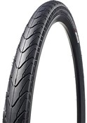 Image of Specialized Nimbus Sport 650b MTB Tyre