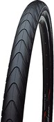 Image of Specialized Nimbus Sport Urban MTB Tyre