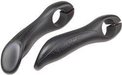 Image of Specialized P2 Overendz Bar Ends