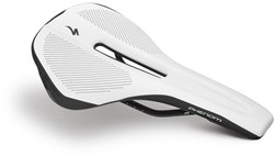 Image of Specialized Phenom Expert Saddle