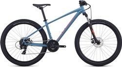 Image of Specialized Pitch 650b 2018 Mountain Bike