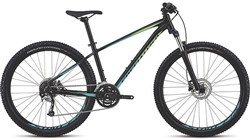 Image of Specialized Pitch Comp 650b 2018 Mountain Bike