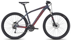 Image of Specialized Pitch Comp 650b CE 2017 Mountain Bike