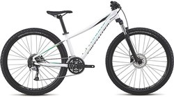 Image of Specialized Pitch Comp Womens 650b 2018 Mountain Bike