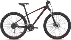 Image of Specialized Pitch Expert 650b 2018 Mountain Bike