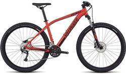 "Image of Specialized Pitch Sport 27.5"" - Ex Display - M 2017 Mountain Bike"