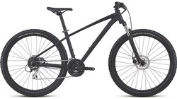 Image of Specialized Pitch Sport 650b 2018 Mountain Bike