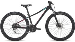 Image of Specialized Pitch Sport Womens 650b 2018 Mountain Bike