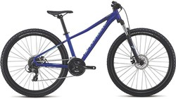 Image of Specialized Pitch Womens 650b 2018 Mountain Bike