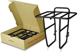 Image of Specialized Pizza Rack