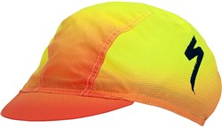 Image of Specialized Podium Cap AW16