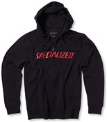 Image of Specialized Podium Hoodie AW16