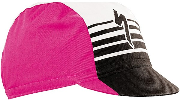 Image of Specialized Printed Cotton Cycling Cap 2017