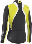 Image of Specialized Pro Long Sleeve Cycling Jersey 2014