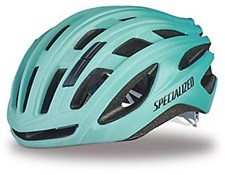 Image of Specialized Propero 3 Womens Cycling Helmet