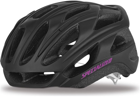 Image of Specialized Propero II Womens Road Cycling Helmet 2015