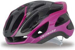 Image of Specialized Propero II Womens Road Cycling Helmet