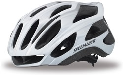 Image of Specialized Propero Road II Cycling Helmet 2016