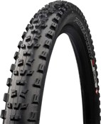 Image of Specialized Purgatory 2Bliss Ready MTB Tyre
