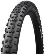Specialized Purgatory Control 26 inch MTB Off Road Tyre