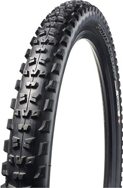 "Image of Specialized Purgatory Control 2Bliss Ready 650B / 27.5"" MTB Off Road Tyres"