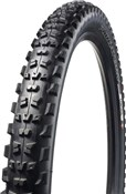 Image of Specialized Purgatory Grid Off Road MTB Tyre