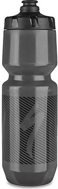 Image of Specialized Purist Moflo Water Bottle