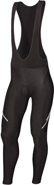 Image of Specialized RBX Comp Winter Cycling Bib Tights