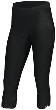 Image of Specialized RBX Comp Womens 3/4 Cycling Knickers AW16