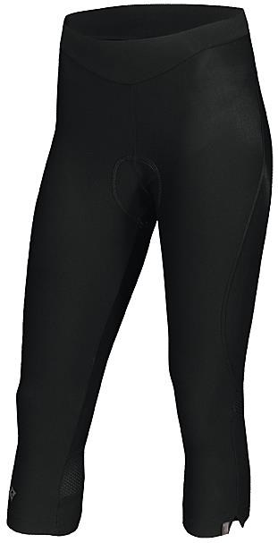 Specialized RBX Comp Womens 3/4 Cycling Knickers AW16