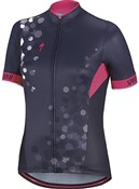 Image of Specialized RBX Comp Womens Short Sleeve Jersey SS17