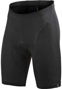 Specialized RBX Cycling Under Short AW16