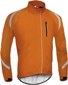 Image of Specialized RBX Elite High Vis Rain Cycling Jacket
