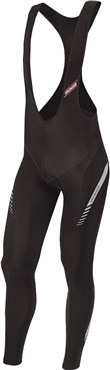 Image of Specialized RBX Elite Winter Cycling Bib Tights