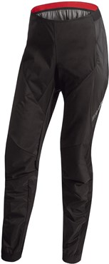 Image of Specialized RBX Expert Rain Cycling Pants 2015