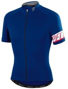 Image of Specialized RBX Pro Short Sleeve Cycling Jersey 2015