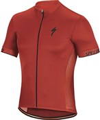 Image of Specialized RBX Pro Short Sleeve Jersey SS17